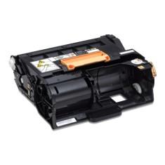 Fotoconductor Epson C13S051228 100K S051228