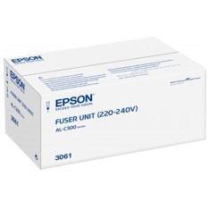 Fusor Epson C13S053061 100K S053061