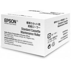 Rodillo Standard Epson C13S990011 Wf - 8510Dwf S9900