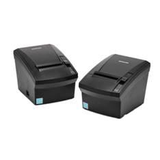 Impresora Ticket Termica Bixolon Srp - 330Ii Cosk SRP-330IICOSK/BEG
