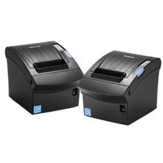 Impresora Ticket Termica Directa Bixolon Srp - 350Iii SRP350IIIPG