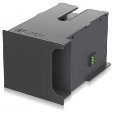 Caja Mantenimiento Epson C13T671000 T6710