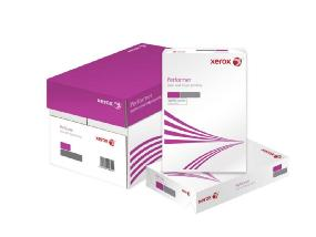 Caja Papel Impresión Formato A4 Xerox FOLIO