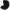 Auriculares Deportivos Bluetooth Tws Bt 5.0 PHPLAYSPORT