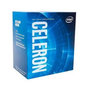 Micro. Intel Celeron G5925 Lga 1200 MGS0000001129