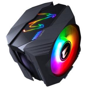 Ventilador Disipador Cpu Gigabyte Aorus Atc800 DSP0000002067