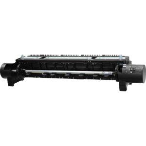 Rollo Multifuncion Plotter Canon Roll Unit MGS0000002132