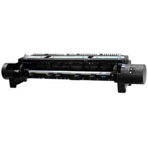 Rollo Multifuncion Plotter Canon Roll Unit MGS0000002135