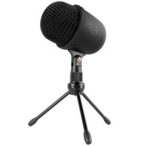 Microfono Gaming Krom Kimu Pro DSP0000002492