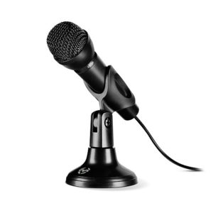 Microfono Gaming Krom Mini Kyp DSP0000002493