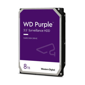 Disco Duro Interno Hdd Wd Western DSP0000002514