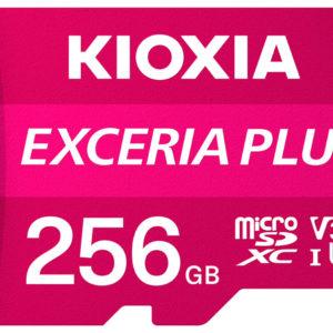 Tarjeta Memoria Micro Secure Digital Sd DSP0000002621