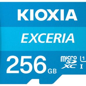 Tarjeta Memoria Micro Secure Digital Sd DSP0000002622