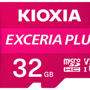 Tarjeta Memoria Micro Secure Digital Sd DSP0000002623
