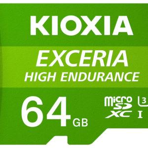 Tarjeta Memoria Micro Secure Digital Sd DSP0000002625