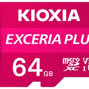 Tarjeta Memoria Micro Secure Digital Sd DSP0000002626