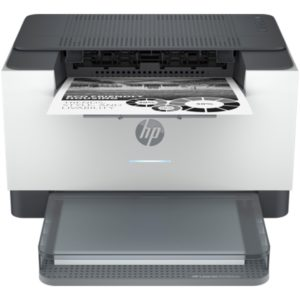 Impresora Hp Laser Monocromo Laserjet Sfp MGS0000002943