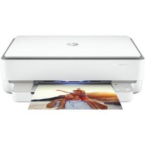 Multifuncion Hp Inyeccion Color Envy 6020E MGS0000003362