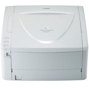 Escaner Sobremesa Canon Imageformula Dr - 6010C 60Ppm MGS0000003366