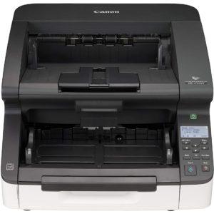 Escaner Sobremesa Canon Imageformula Dr - G2090 100Ppm MGS0000003374