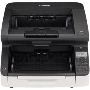 Escaner Sobremesa Canon Imageformula Dr - G2110 240Ppm MGS0000003377