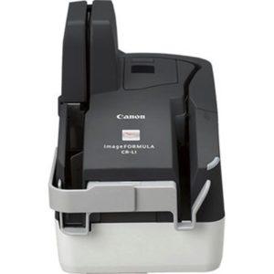 Escaner Cheques Canon Imageformula Cr - L1 Uv MGS0000003397