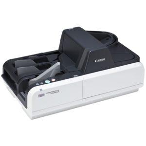 Escaner Cheques Canon Imageformula Cr - 190I Ii MGS0000003408