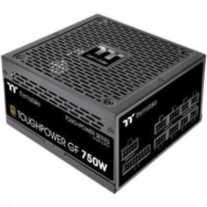 Fuente Alimentacion Atx 750W Thermaltake Toughpower DSP0000002988