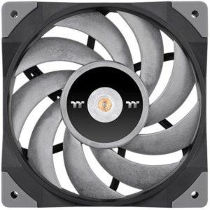 Ventilador 120X120 Thermaltake Toughfan 12 Turbo DSP0000002999