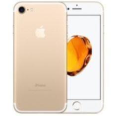 Telefono Movil Smartphone Reware Apple Iphone IPHONE732GBGOLD