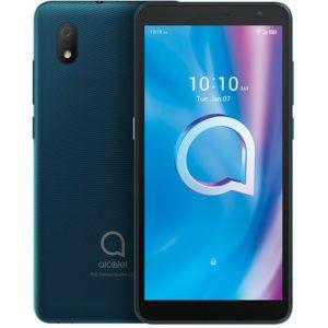 Telefono Movil Smartphone Alcatel 1B Pine MGS0000000707