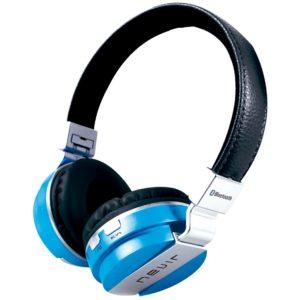 Auriculares Bluetooth Nevir Nvr - 945Bh MGS0000003574