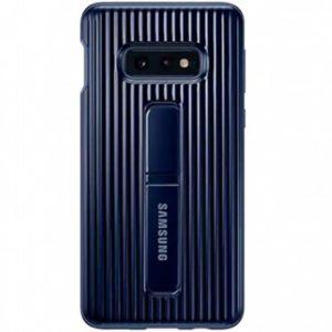 Samsung Galaxy S10E Mobile Cover Blue DSP0000003310