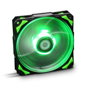 Ventilador Caja Nox Hummer H - Fan Led DSP0000003345