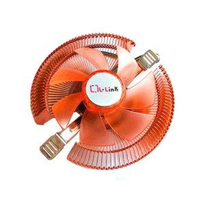 L - Link Dissipater I3 I5 775 1150 DSP0000003619