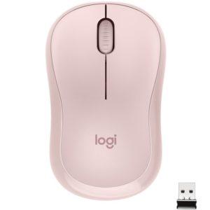 Mouse Raton Logitech M220 Optico Wireless MGS0000004482