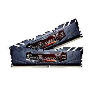 Memoria Ram Ddr4 16G 2X8G Pc3200 DSP0000000023