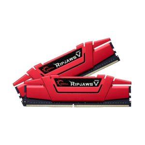 Memoria Ram Ddr4 16G 2X8G Pc2133 DSP0000000105