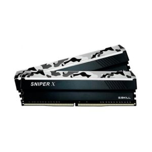 Memoria Ram Ddr4 32G 2X16G Pc3200 DSP0000000120