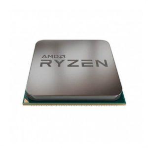 Micro. Procesador Amd Ryzen 5 5600G DSP0000003690